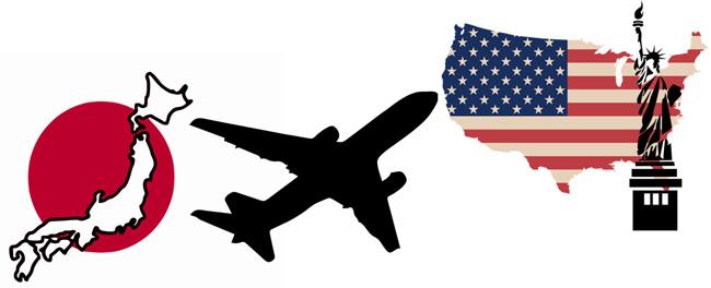 ニューヨークのホテル・プラザで開かれる先進5ヵ国蔵相・中央銀行総裁会議(G5)出席のための隠密日本脱出と3枚の航空券~ボクの寝言漫筆・塩田潮公式WEBサイト